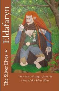 eldafarynweb copy