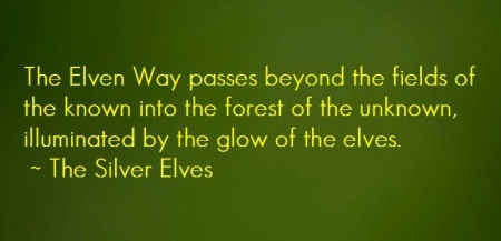 the-silver-elves-quotes-2