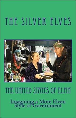 Govern_elfin_book